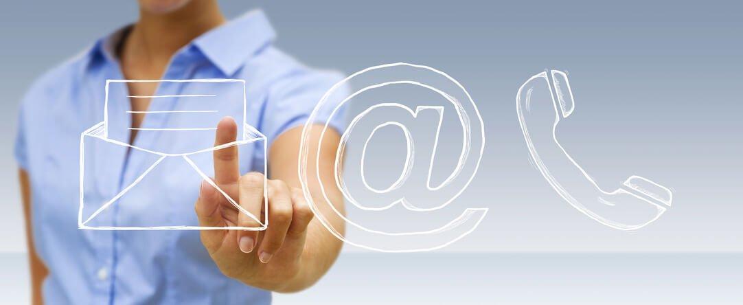 media-saturn Email Telefon Kundenservice