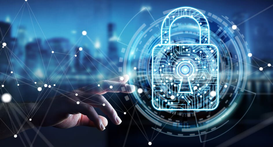 prüfsiegel hackerangriff datenschutz