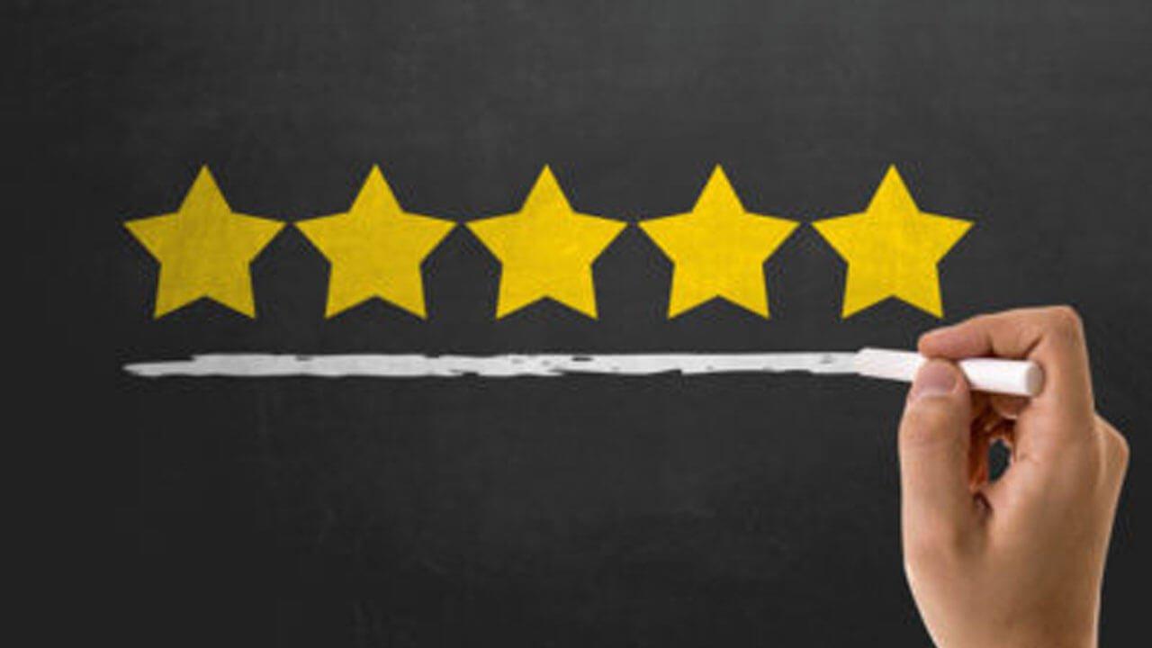kundenbewertungen Freistellen Blog Ecommerce Onlineshop