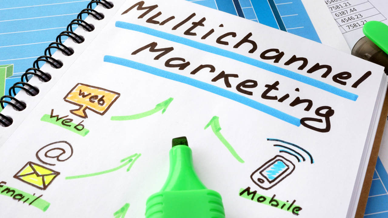 Freistellen Blog Multimarketing ecommerce