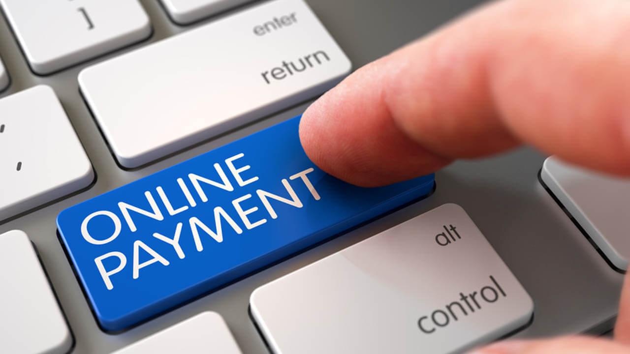 sofortüberweisung Freistellen Online Payment