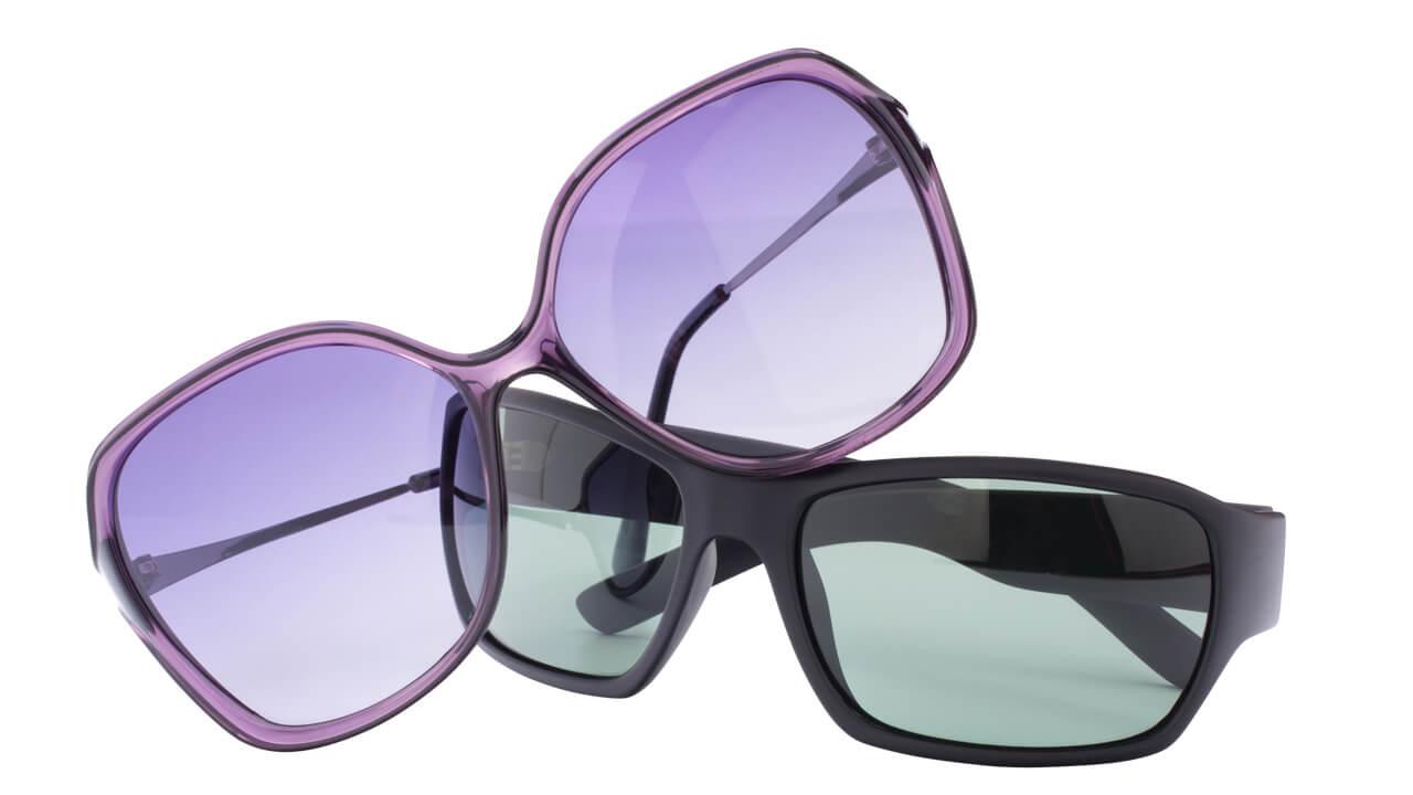 Brillen-Markt: Mit perfekten Freistellern vom Boom profitieren