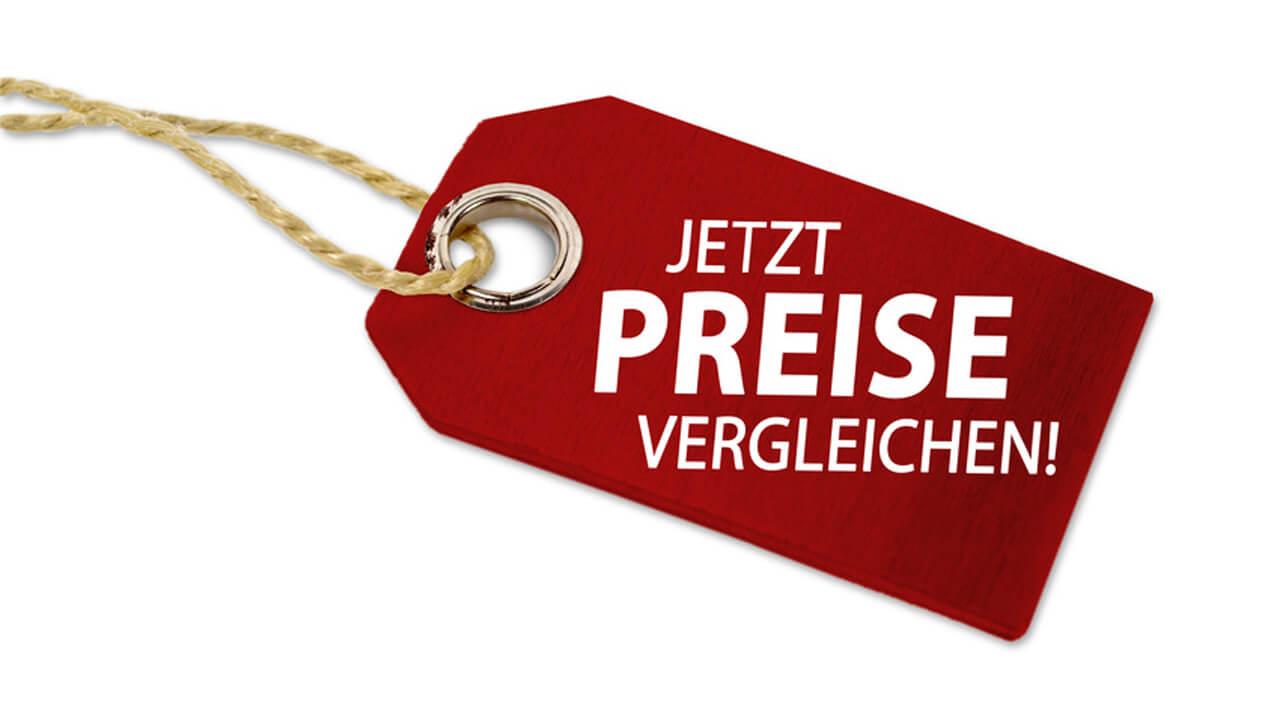 Preise Freitesllen Online Shop
