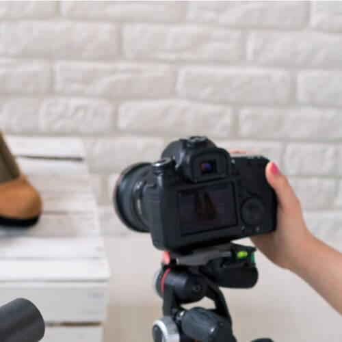 produkt-fotografie Freistellen Blog Produktfotografie Schuhe