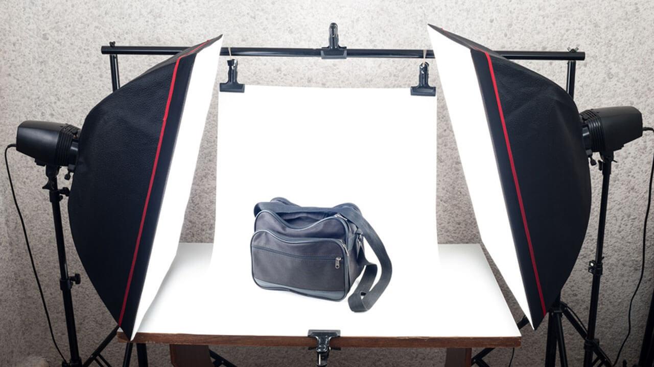 Freistellen Blog Produktfotografie Studio