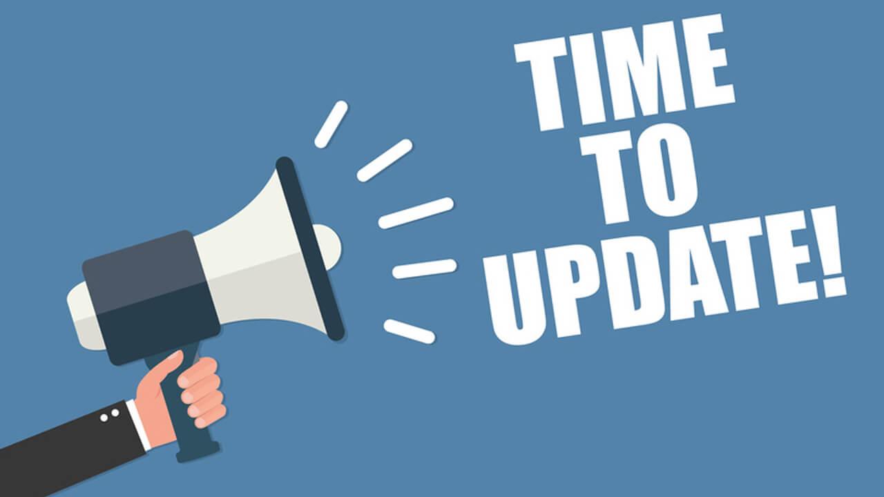 Shopware-Update: Sub-Shops nun kostenlos