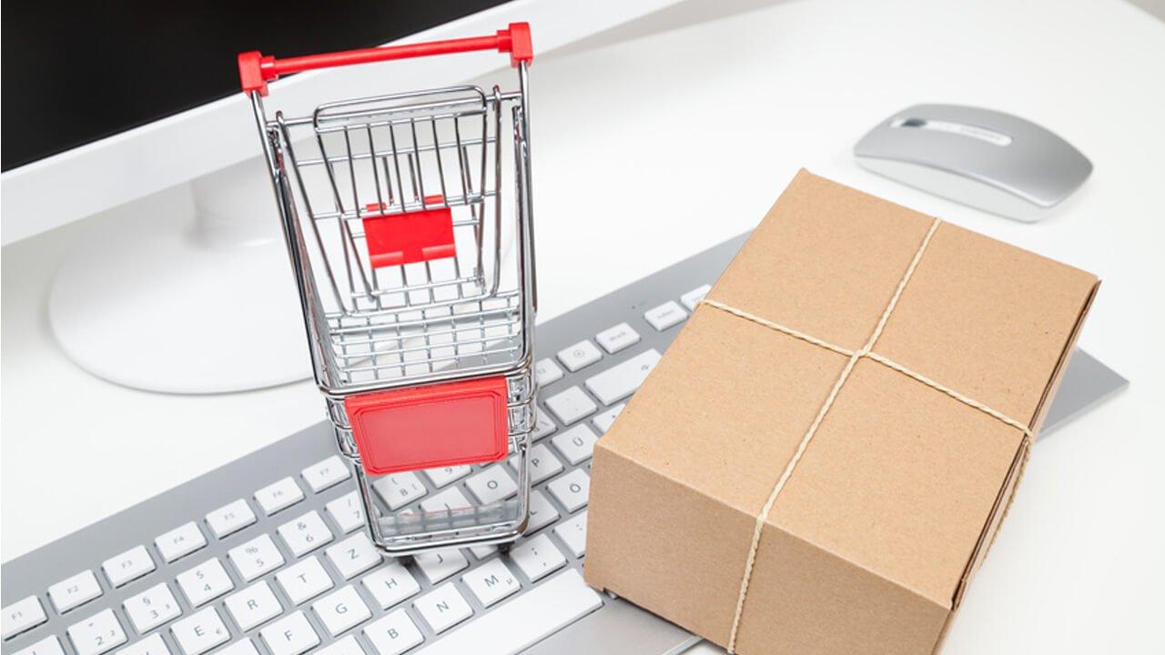So viel gibt jeder Kunde im Online-Shop aus