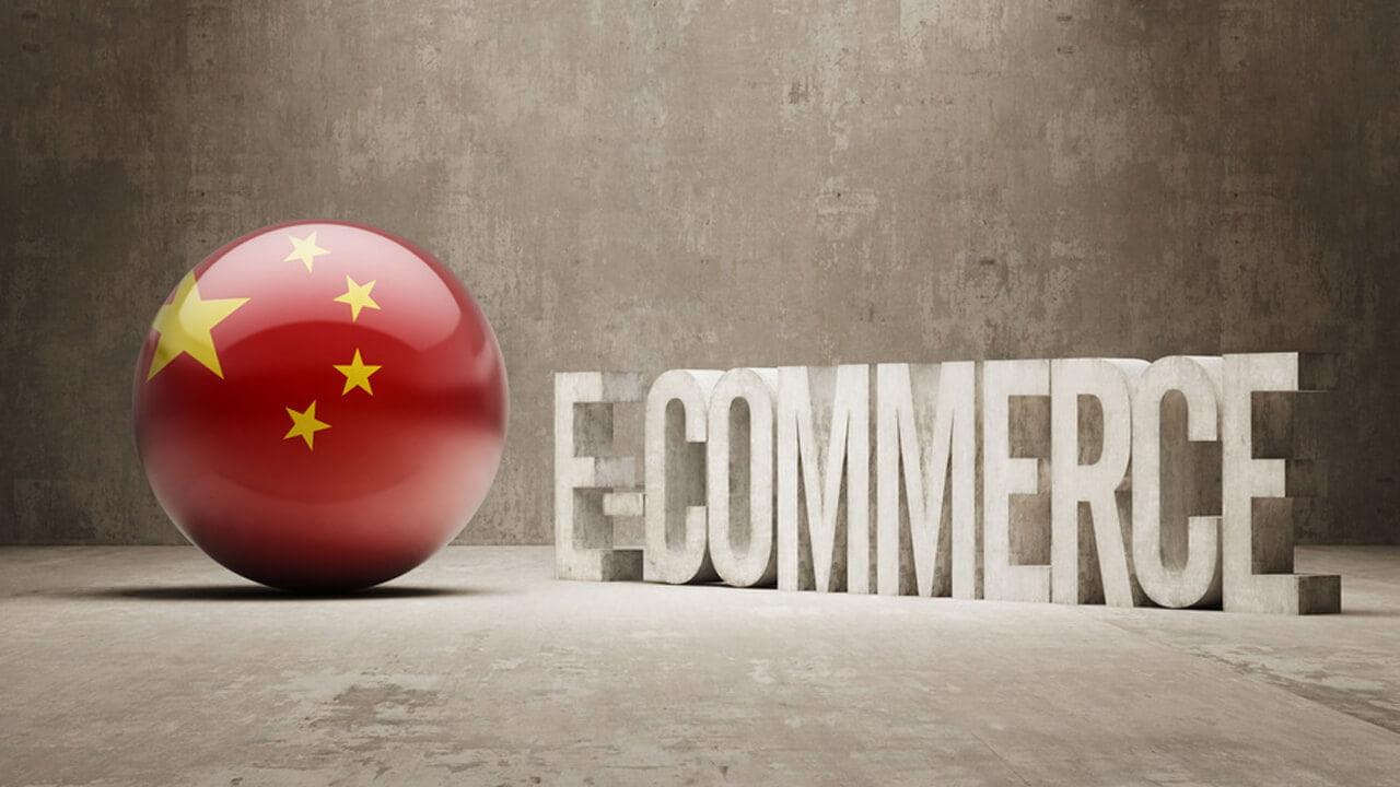Angriff aus China: Können deutsche Online Shops mithalten?