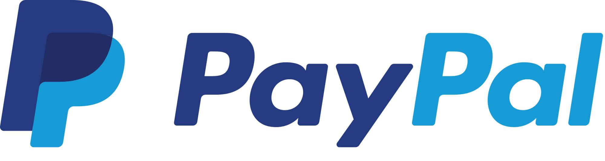 PayPal vereint vier Zahloptionen in einer Anwendung