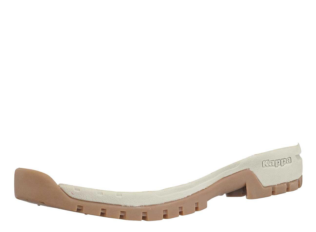 Schuh Sohle Animation