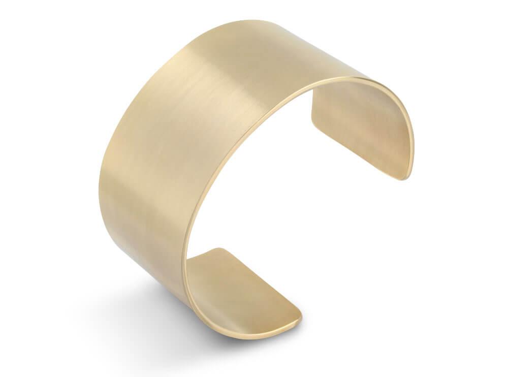 armreif gold schatten freistellen bearbeitung