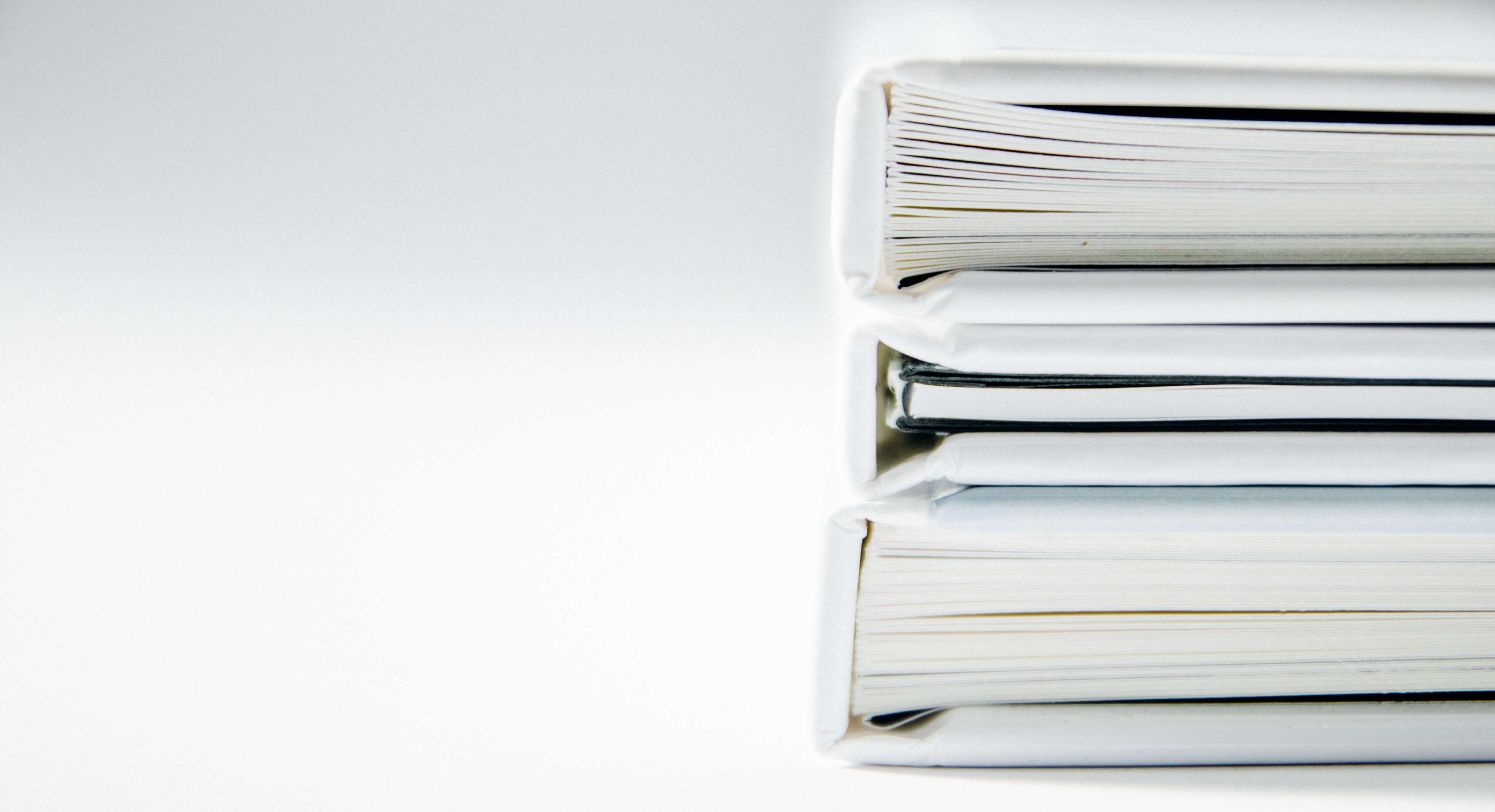 Freistellen Blog Online Bücher