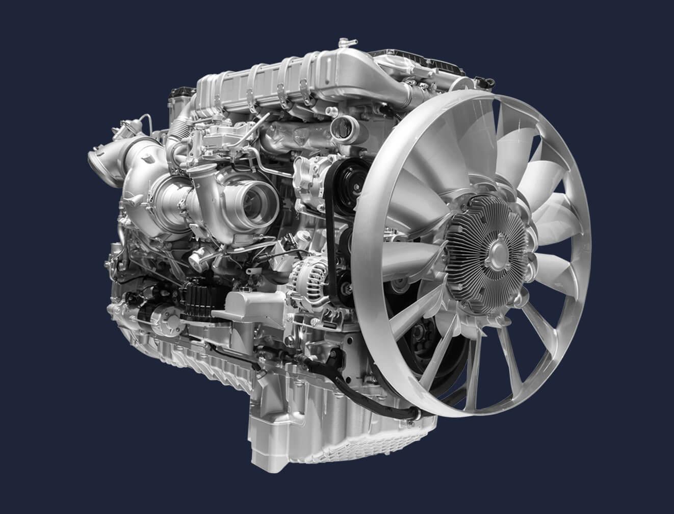 freistellen_bildbearbeitung werkzeug maschinen autoersatzteil motoren blauer HG