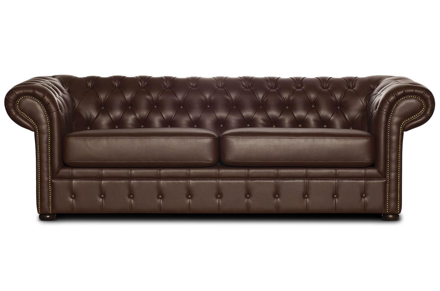 Freistellen Bildbearbeitung Möbel Sofa Couch