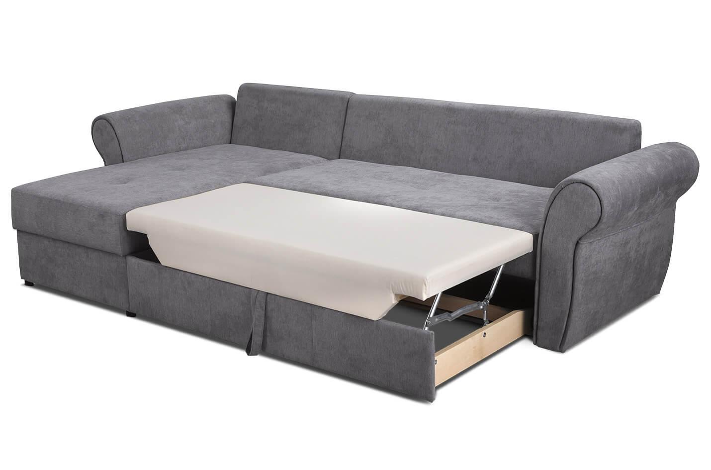 Freistellen Bildbearbeitung Möbel Sofa