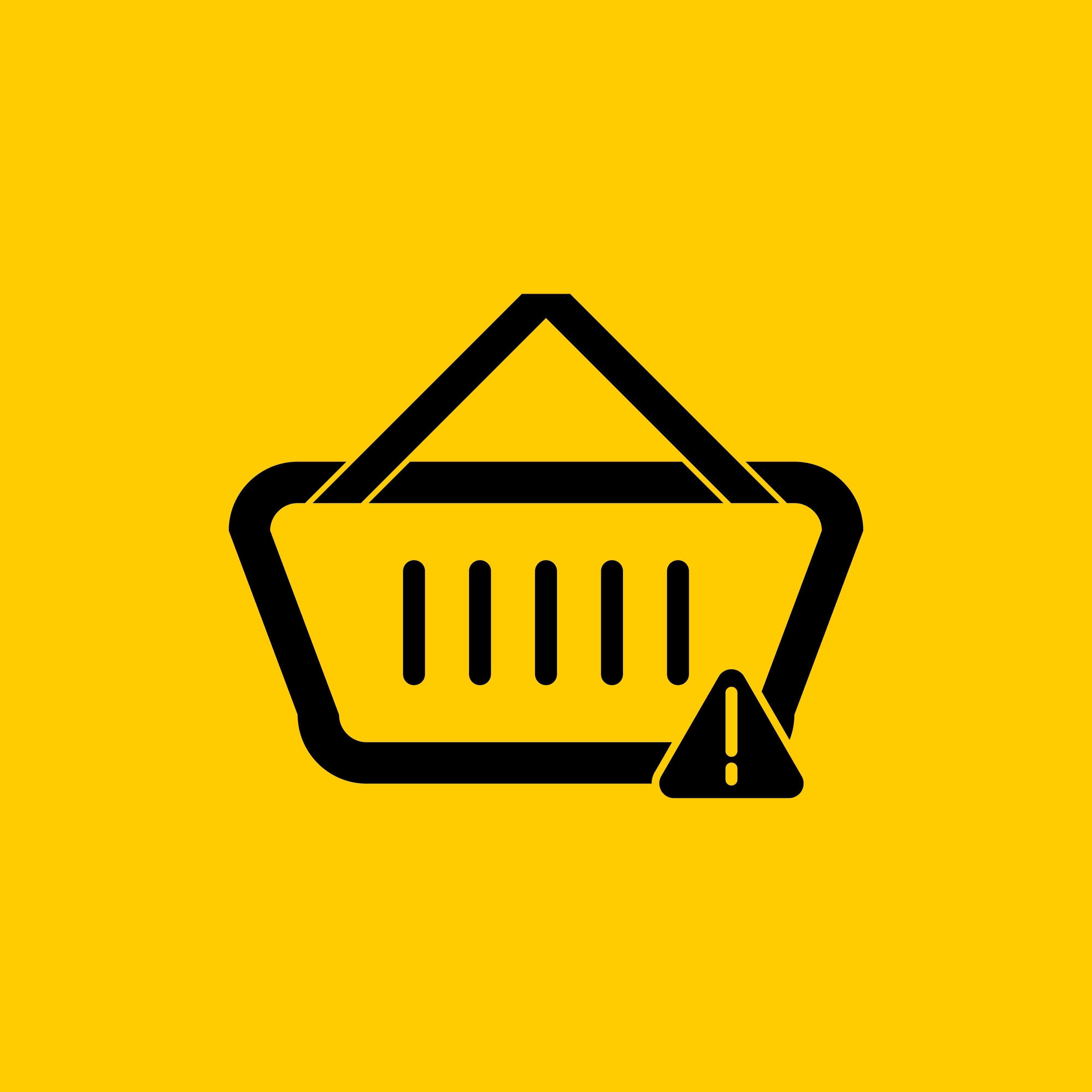 Traffic im Online Shop: AdWords verliert an Bedeutung
