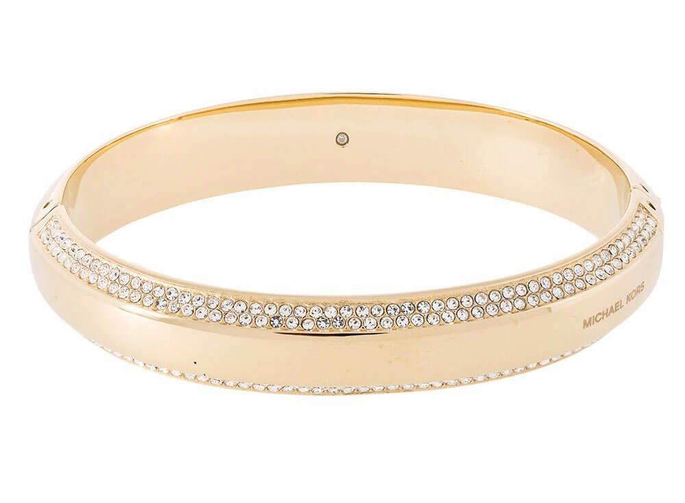Freistellen Schmuck Ring gold