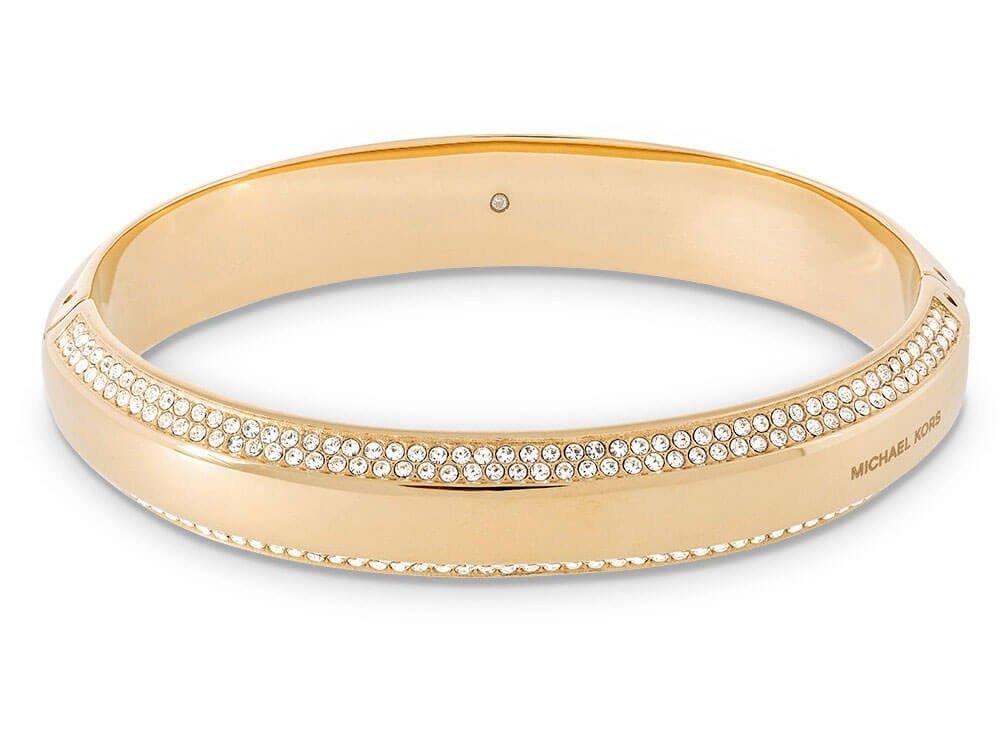 Freistellen Schmuck Ring gold Schatteneffekt