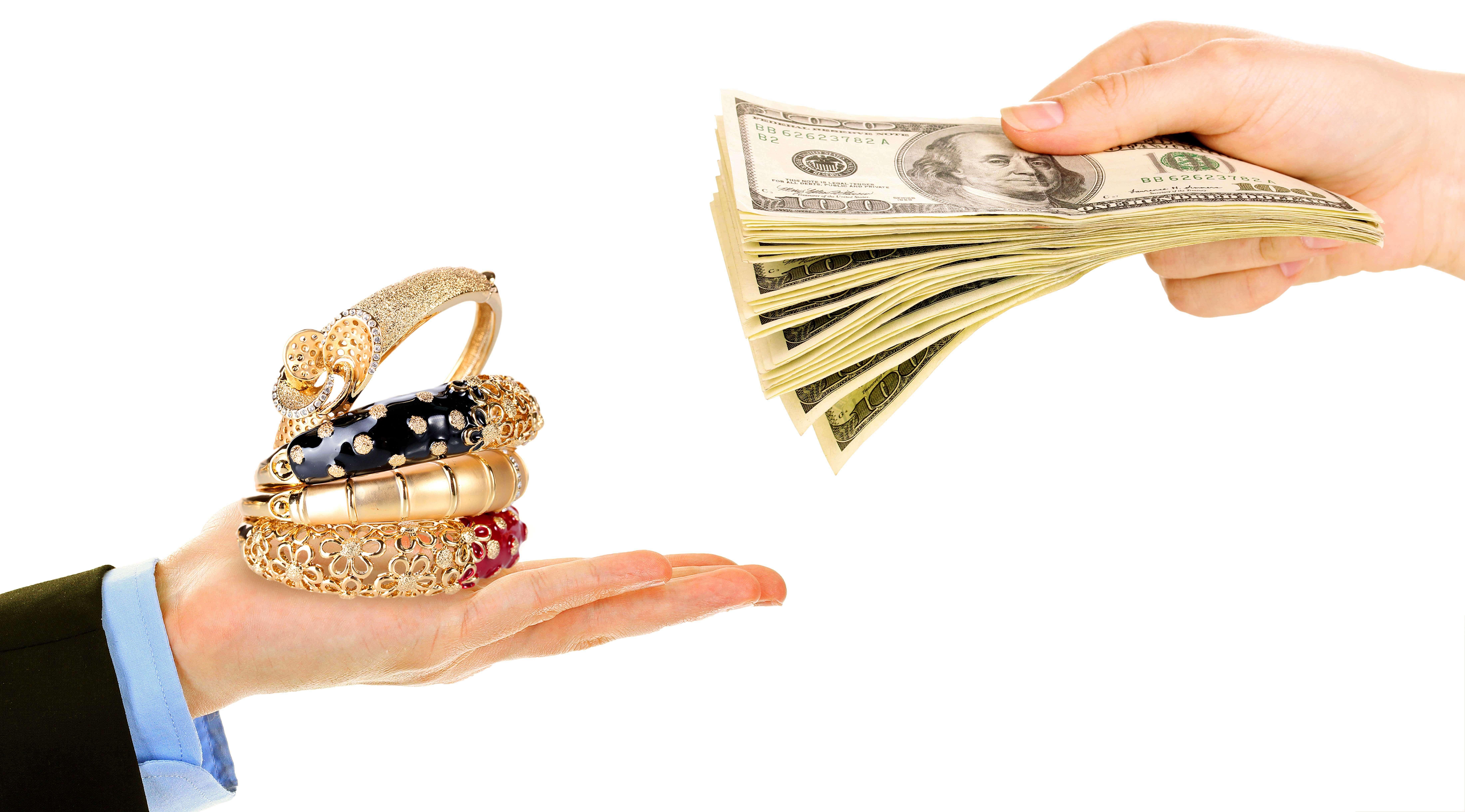 erfolgreicher amazon schmuck-händler rabatt rechnungskauf bezahloptionen online-umsätze