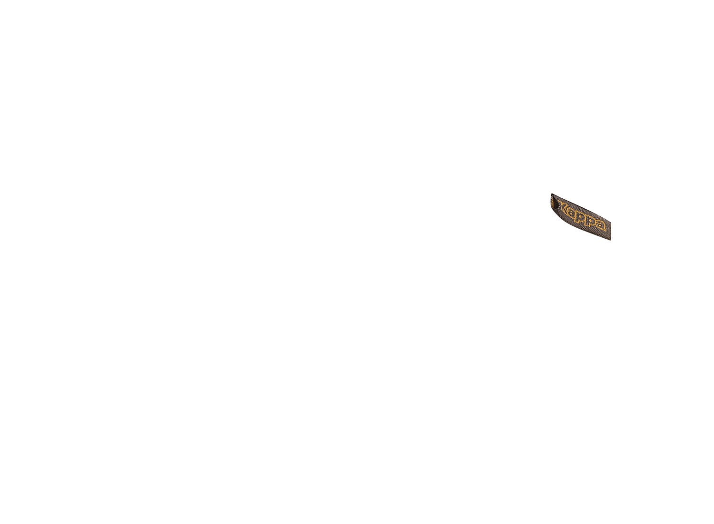 Freistellen Bildbearbeitung Multipfad Schuh