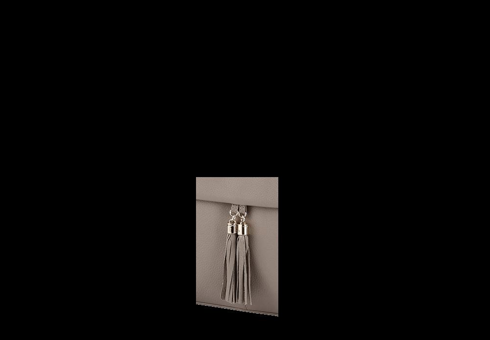 Freistellen Bildbearbeitung Multipfad Tasche