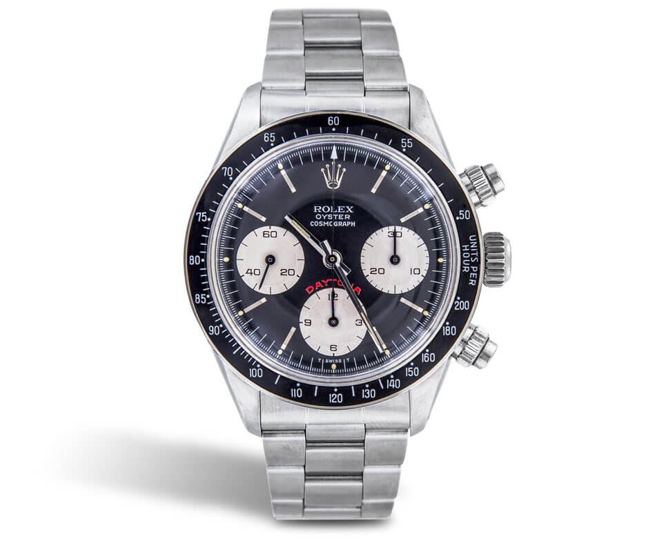 Schmuck Uhren Freistellen Schatten Rolex Chrono