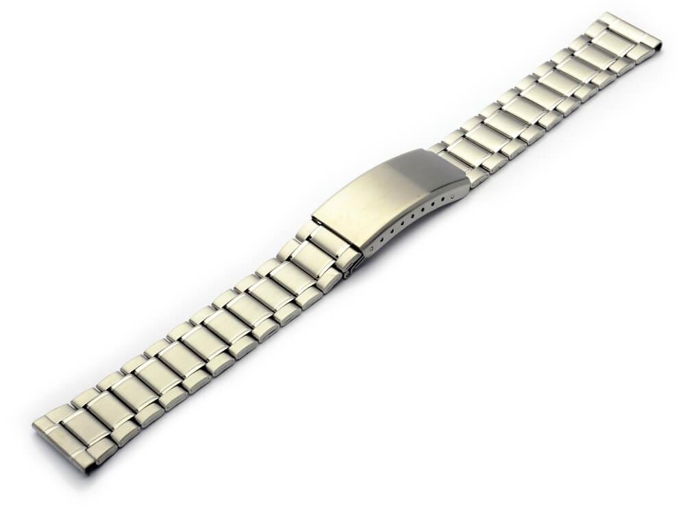 Uhren Armband Freisteller