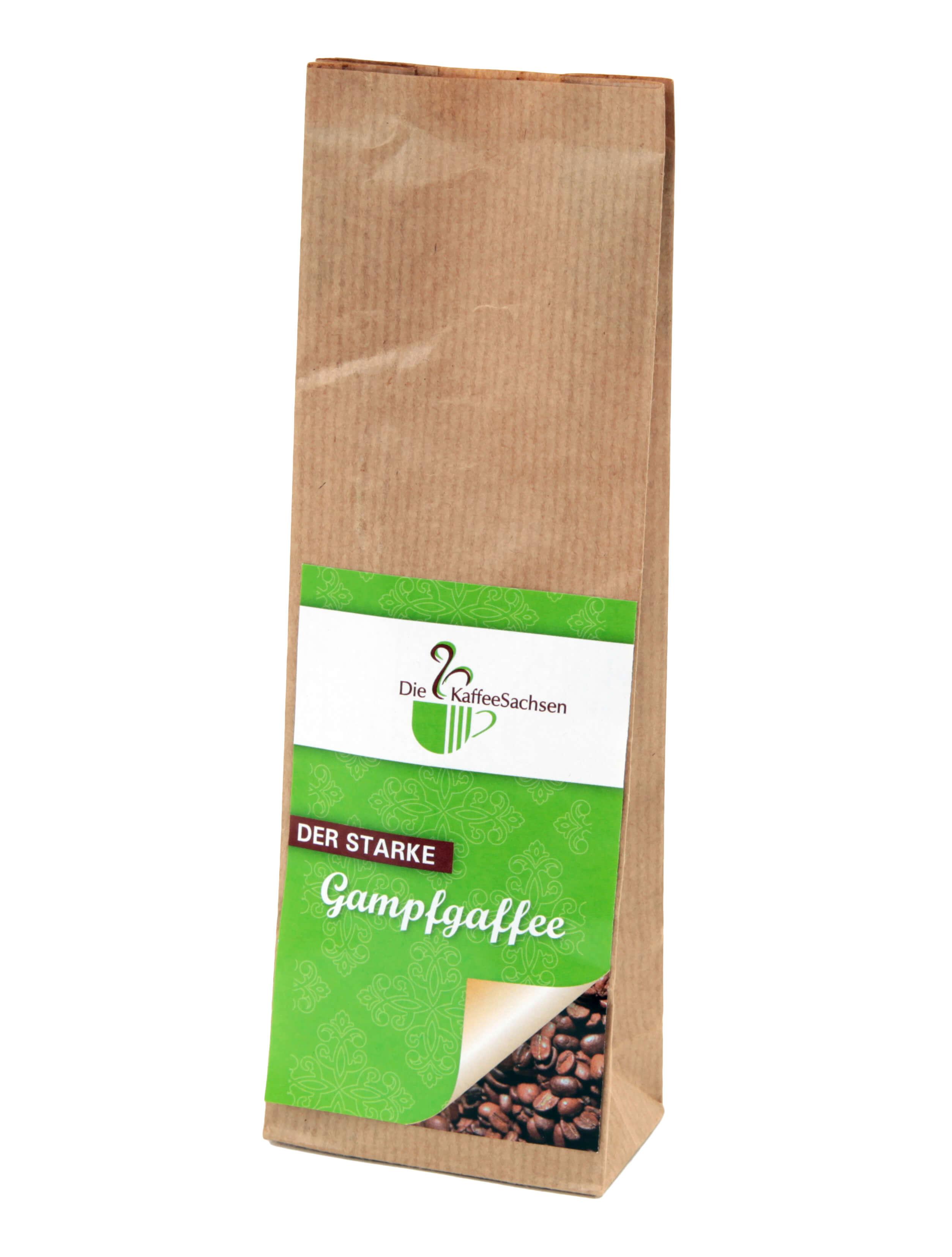 KaffeeSachsen Kaffe Bild bearbeitet