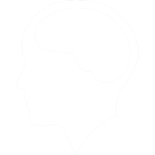 mensch icon