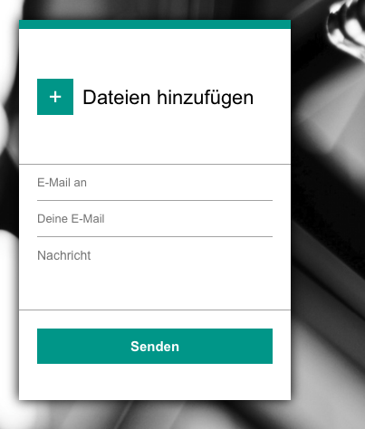 screenshot safebox 3
