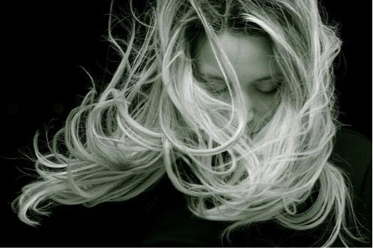 Haare mit Adobe Photoshop freistellen